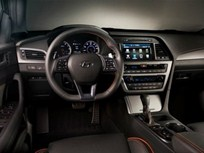 Hyundai to Make Android Auto Available for Select 2015 Models