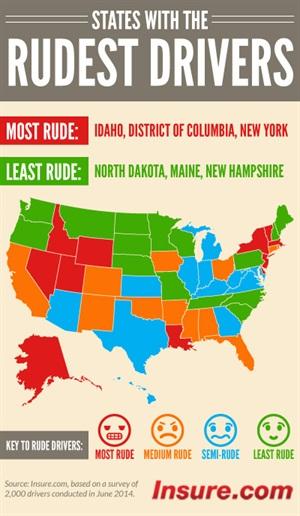 Graphic via Insure.com