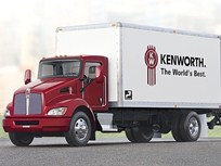 11 Kenworth Truck Models Recalled