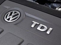Volkswagen Receives Preliminary Approval of Diesel Settlement