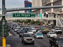 NHTSA: Traffic Deaths Increase 7.2%