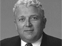Motorlease President Jack Leary Dies