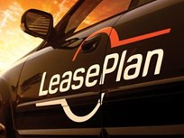 Investor Consortium to Acquire LeasePlan Corp.