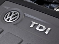 EPA, CARB Approve VW's 3.0L Emissions Fix