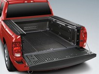 Mopar Offers 300+ Accessories for 2013 Ram 1500