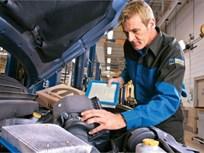 FCA Offers Mopar Fleet Parts Program