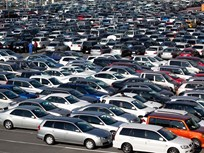 Used Vehicle Sales Strengthening, Edmunds Says