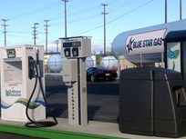 Propane Autogas Fueling Network Comes Online in Wash.