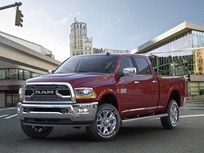 FCA Rolls Back Powertrain Warranty