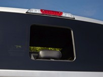 2015 F-150 Gets Seamless Sliding Rear Window