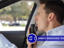 Video: NHTSA Recommends Ignition Interlocks for All DWI Offenders