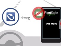 Video: Aegis Mobility Releases Safe-Driving Enforcement Solution for Apple iOS