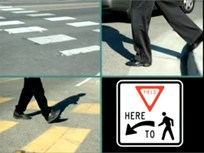 Fleet Safety Video Tip: Right-of-Way Rules