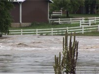 Fleet Safety Video Tip: Driving In Flash Flood Conditions