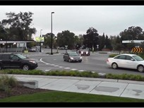 Fleet Safety Video Tip: Understanding Two-Lane Roundabouts