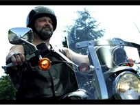 Fleet Safety Video Tip: Motorcycle Awareness