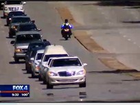Fleet Safety Video Tip: Funeral Processions
