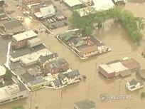 Safety Tip: Understanding Flood Dangers