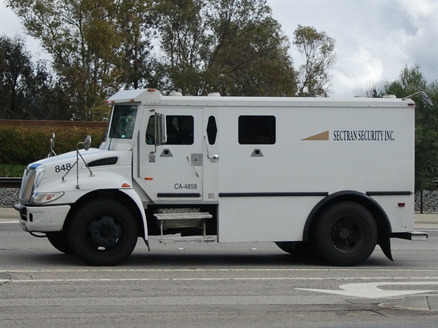 Photo courtesy of North American Repower and Efficient Drivetrains Inc.