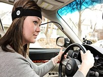 Video: Studies Find Voice-Controlled Infotainment Distracting