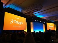 AT&T, Telogis Announce Global Telematics Partnership