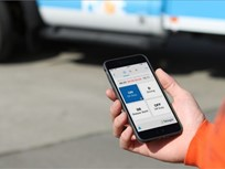Verizon Acquires Telogis