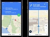 Telogis Debuts Global Navigation Mobile App