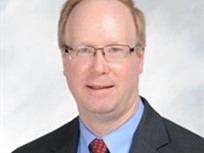 NHTSA Vehicle Research and Test Center Director to Address Fleet Technology Expo