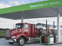 Natural Gas Stations to Cross 39K by 2026