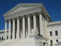 Supreme Court Denies Petition to Hear ELD Challenge