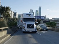 Uber, Waymo Settle Autonomous Vehicle Technology Lawsuit