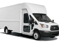 Utilimaster Releases More Fuel Efficient Walk-In Van