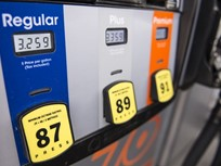 Gasoline Prices Jump to $2.49 Per Gallon