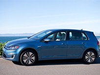 KBB Names Top 10 Green Cars of 2015