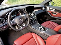 Wards Names 10 Best Vehicle Interiors of 2015