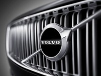 Volvo Offers Lifetime Parts and Labor Warranty