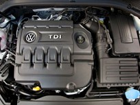 CARB Extends Volkswagen's Diesel Recall Plan Deadline