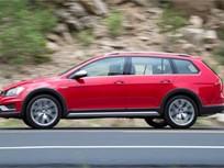 VW Announces 2017-MY Fleet Incentives