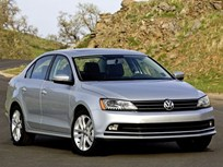 VW's 2015 Jetta Gets New 2.0L Diesel Engine