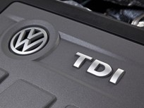 VW Has Fixed, Repurchased Half of 2.0L Diesels