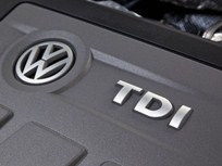 VW Adds New TDI Clean Diesel Engine for 2015 Models