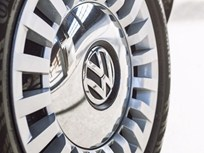VW to Unveil Strategic Plan in January