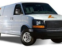 XL Hybrids Launches Hybrid-Electric Powertrain for Ford E-Series Vans