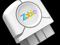 Zubie's Monitoring Device Geared Toward Smaller Fleets