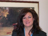 Enterprise Fleet Services Promotes Mary Jo Welch to Assistant Vice President