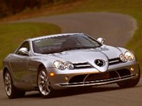 What Are the World's Most Expensive Cars?