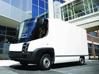 Navistar to Introduce All-Electric eStar Commercial Truck in Sacramento