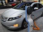 "<p><em>Photos by Joanne M. Tucker</em></p> <p>The Chevrolet Volt at the L.A. Auto Show - 2011. Click <a href=""http://www.businessfleet.com/PhotoGallery/Detail/2011/11/2011-Los-Angeles-Auto-Show.aspx"">here </a>for a full gallery of the event.</p>"