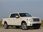 <p><em><strong>Photo of 2014 F-150 Limited via German Medeot/Flickr.</strong></em></p>