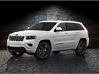 <p><em>Photo of Jeep Grand Cherokee courtesy of FCA.</em></p>